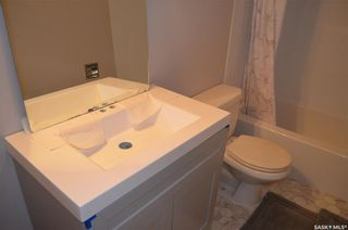 Photo 16: 122 Clancy Drive in Saskatoon: Fairhaven Residential for sale : MLS®# SK873839