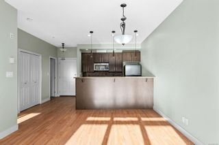 Photo 16: 515 623 Treanor Ave in : La Thetis Heights Condo for sale (Langford)  : MLS®# 861293