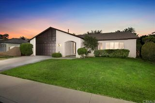 Photo 1: 26512 Cortina Drive in Mission Viejo: Residential for sale (MS - Mission Viejo South)  : MLS®# OC21126779