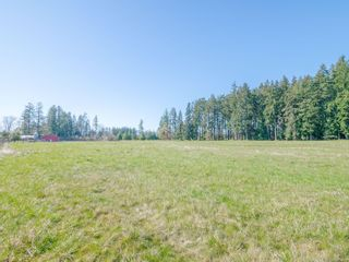 Photo 46: 2465 Quennell Rd in : Na Cedar House for sale (Nanaimo)  : MLS®# 872994