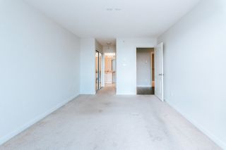 """Photo 11: 602 12148 224 Street in Maple Ridge: East Central Condo for sale in """"Panoramma"""" : MLS®# R2601089"""