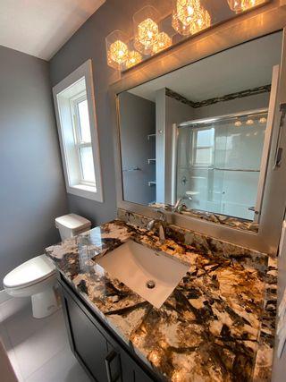Photo 41: 7322 111 Street in Edmonton: Zone 15 House for sale : MLS®# E4257409