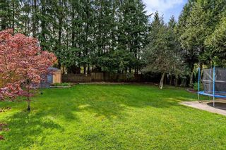 Photo 18: 21724 125 Avenue in Maple Ridge: West Central House for sale : MLS®# R2361705