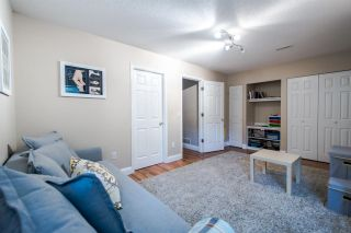 """Photo 16: 11 5950 OAKDALE Road in Burnaby: Oaklands Townhouse for sale in """"Heather Crest"""" (Burnaby South)  : MLS®# R2209640"""