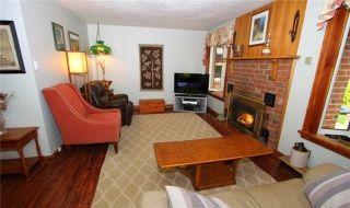 Photo 10: 1048 Portage Road in Kawartha Lakes: Kirkfield House (Bungalow) for sale : MLS®# X4209953