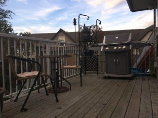 "Photo 19: 34 349 WALNUT Avenue: Harrison Hot Springs House for sale in ""HARRISBURG"" : MLS®# R2219291"