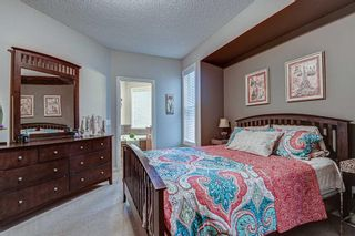 Photo 21: 4 Everwillow Park SW in Calgary: Evergreen Detached for sale : MLS®# A1121775