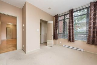 Photo 7: 303 4132 HALIFAX Street in Burnaby: Brentwood Park Condo for sale (Burnaby North)  : MLS®# R2148702