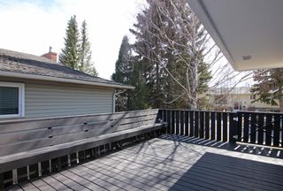 Photo 32: 5320 Silverdale Drive NW in Calgary: Silver Springs Detached for sale : MLS®# A1092393