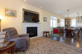 Photo 8: 481 Sunset Link: Crossfield Detached for sale : MLS®# A1081449