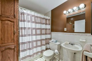 """Photo 28: 836 CHERRY Street in New Westminster: The Heights NW House for sale in """"Victory Heights"""" : MLS®# R2470973"""