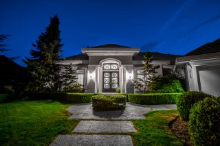 "Photo 40: 35268 HIBISCUS Court in Abbotsford: Abbotsford East House for sale in ""Eagle Mountain"" : MLS®# R2527168"