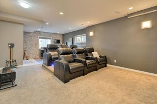 Photo 37: 12 Jumping Pound Rise: Cochrane Detached for sale : MLS®# C4295551