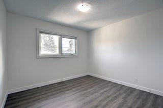 Photo 17: 715 78 Avenue NW in Calgary: Huntington Hills Detached for sale : MLS®# A1148585
