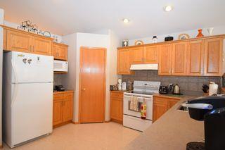 Photo 25: 12 Courland Bay in Winnipeg: West Kildonan / Garden City Residential for sale (North West Winnipeg)  : MLS®# 1616828