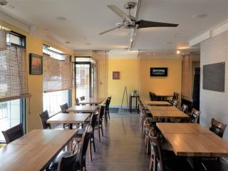 Photo 3: 2585 W BROADWAY in Vancouver: Kitsilano Business for sale (Vancouver West)  : MLS®# C8032350