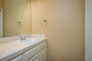Photo 18: MISSION HILLS Townhouse for sale : 2 bedrooms : 1289 Terracina Ln in San Diego