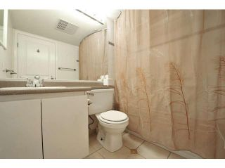 "Photo 12: 205 8450 JELLICOE Street in Vancouver: Fraserview VE Condo for sale in ""THE BOARDWALK"" (Vancouver East)  : MLS®# V1087138"