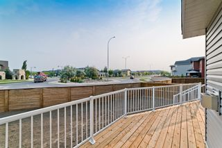 Photo 38: 229 Walgrove Terrace SE in Calgary: Walden Detached for sale : MLS®# A1131410