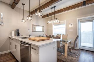 Photo 10: 77 340 John Angus Drive in Winnipeg: South Pointe Condominium for sale (1R)  : MLS®# 202004012