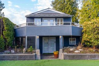 Photo 39: 784 E 15TH Street in North Vancouver: Boulevard House for sale : MLS®# R2552007