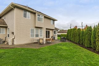 """Photo 20: 4870 214A Street in Langley: Murrayville House for sale in """"MURRAYVILLE"""" : MLS®# R2215850"""