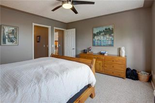 Photo 18: 5 PROMINENCE Path SW in Calgary: Patterson Semi Detached for sale : MLS®# A1061630