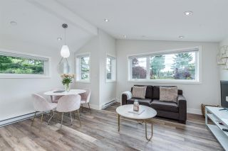 Photo 31: 3708 W 2ND Avenue in Vancouver: Point Grey House for sale (Vancouver West)  : MLS®# R2591252