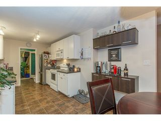 Photo 7: 22898 FULLER Avenue in Maple Ridge: East Central House for sale : MLS®# R2234341