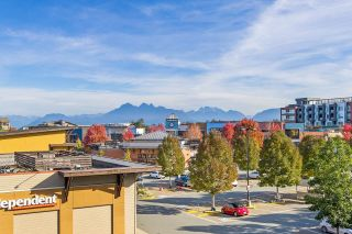 """Photo 22: 408 20673 78 Avenue in Langley: Willoughby Heights Condo for sale in """"GRAYSON"""" : MLS®# R2621279"""