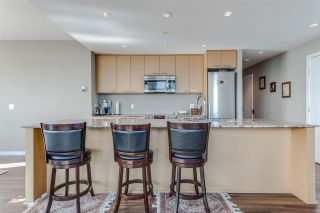 "Photo 8: 1701 135 E 17TH Street in North Vancouver: Central Lonsdale Condo for sale in ""LOCAL ON LONSDALE"" : MLS®# R2189503"