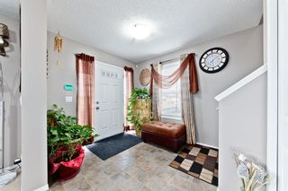 Photo 3: 1657 Baywater Road SW: Airdrie Detached for sale : MLS®# A1086256