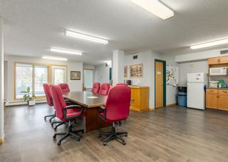 Photo 29: 326 7229 Sierra Morena Boulevard SW in Calgary: Signal Hill Apartment for sale : MLS®# A1147916