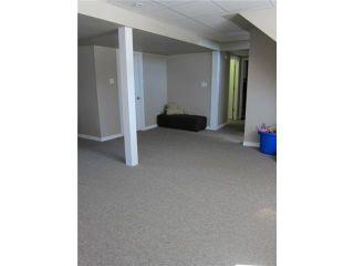 Photo 14: 507 Emerson Avenue in WINNIPEG: North Kildonan Residential for sale (North East Winnipeg)  : MLS®# 1305214