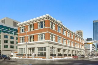 Photo 32: 304 1117 1 Street SW in Calgary: Beltline Apartment for sale : MLS®# A1060386