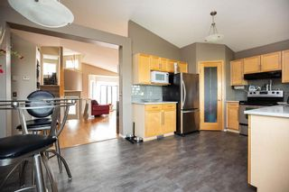 Photo 13: 42 Marydale Place in Winnipeg: Residential for sale (4E)  : MLS®# 202023554