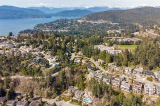 Photo 3: 5064 PINETREE Crescent in West Vancouver: Upper Caulfeild House for sale : MLS®# R2564992