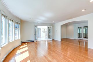 Photo 5: 6890 FREDERICK Avenue in Burnaby: Metrotown House for sale (Burnaby South)  : MLS®# R2604695