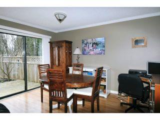 Photo 4: 12102 SCHMIDT CR in Maple Ridge: Northwest Maple Ridge Condo for sale : MLS®# V1055977