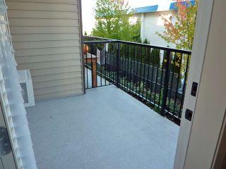 "Photo 7: 210 11935 BURNETT Street in Maple Ridge: East Central Condo for sale in ""KENSINGTON PARK"" : MLS®# R2052357"