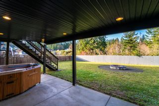 Photo 44: 929 Deloume Rd in : ML Mill Bay House for sale (Malahat & Area)  : MLS®# 861843