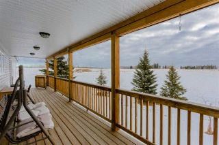 Photo 7: 48134 RGE RD 235: Rural Leduc County House for sale : MLS®# E4222972