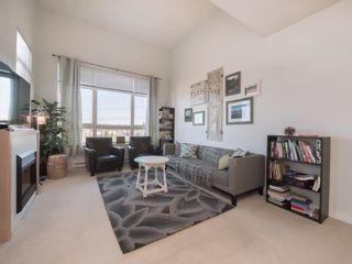 """Photo 2: 412 15988 26 Avenue in Surrey: Grandview Surrey Condo for sale in """"The Morgan"""" (South Surrey White Rock)  : MLS®# R2607947"""