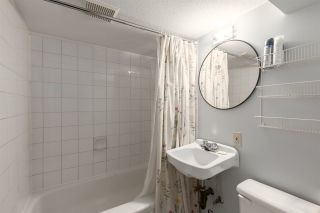 Photo 22: 204-206 W 15TH Avenue in Vancouver: Mount Pleasant VW House for sale (Vancouver West)  : MLS®# R2371879