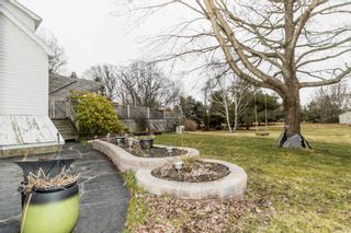 Photo 3: 3 Birch Lane in Middleton: 400-Annapolis County Residential for sale (Annapolis Valley)  : MLS®# 202107218
