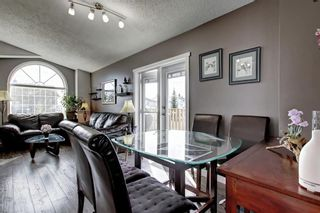 Photo 8: 344 Covewood Park NE in Calgary: Coventry Hills Detached for sale : MLS®# A1100265