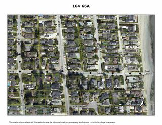 Photo 2: 164 66A Street in Delta: Boundary Beach House for sale (Tsawwassen)  : MLS®# R2478517