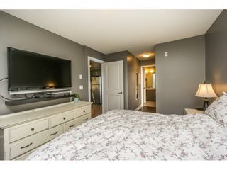 """Photo 14: 314 8929 202 Street in Langley: Walnut Grove Condo for sale in """"THE GROVE"""" : MLS®# R2106604"""