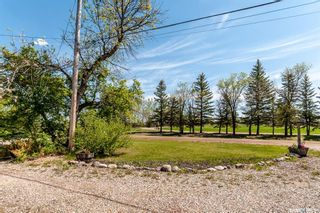 Photo 11: 410 Argyle Street in Balcarres: Residential for sale : MLS®# SK857173