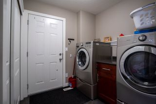 Photo 14: 9702 104 Avenue: Morinville House for sale : MLS®# E4225436